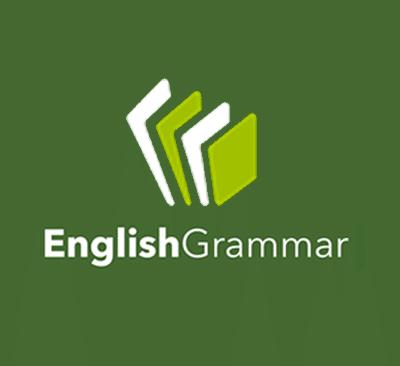 13 Hilfsmittel Um Den Trockenen Englischunterricht Endlich An