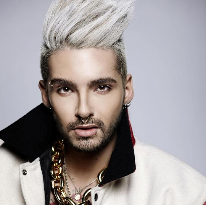 Image result for FAMOUS SINGER IN GERMANY