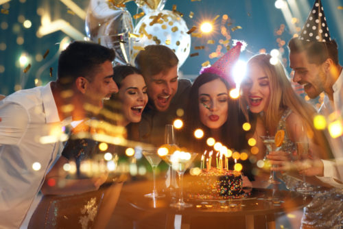 Happy Birthday In Japanese Your Guide To Celebrating Like A Native