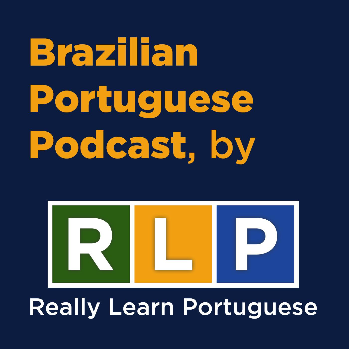 How To Improve Your Portuguese Speaking Skills In 8 Steps
