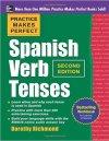difficult spanish verbs