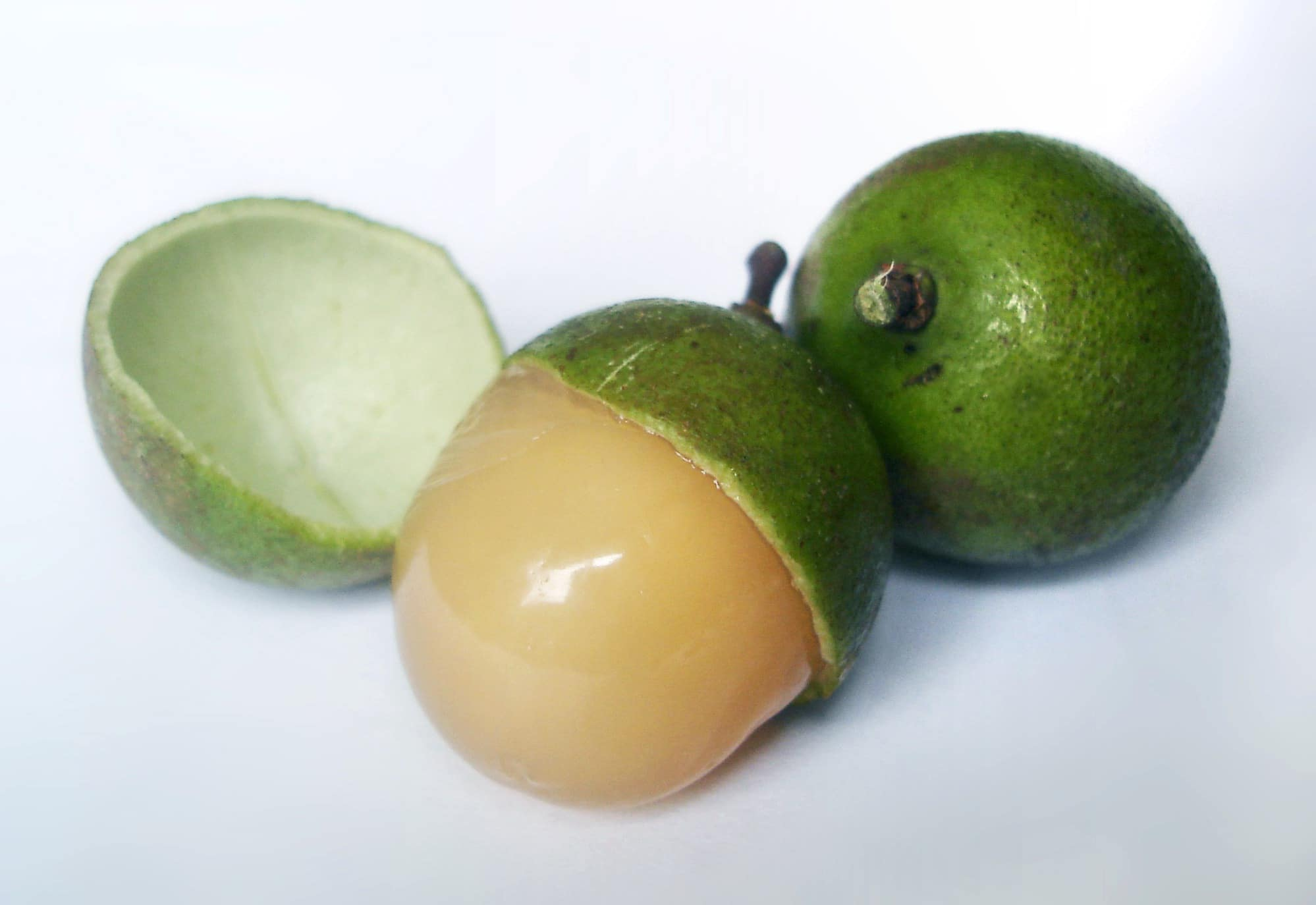 20 Exotic Spanish Fruit Names You Ll Encounter In Latin
