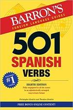 spanish-for-beginners