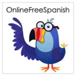 learn-spanish-online-beginners