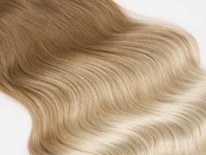 Extensions bar at fluff denvers top hair extensions fluff extensions specialists and color artists can color match and expertly blend clip in or tape in hair to match to compliment your own hair pmusecretfo Images