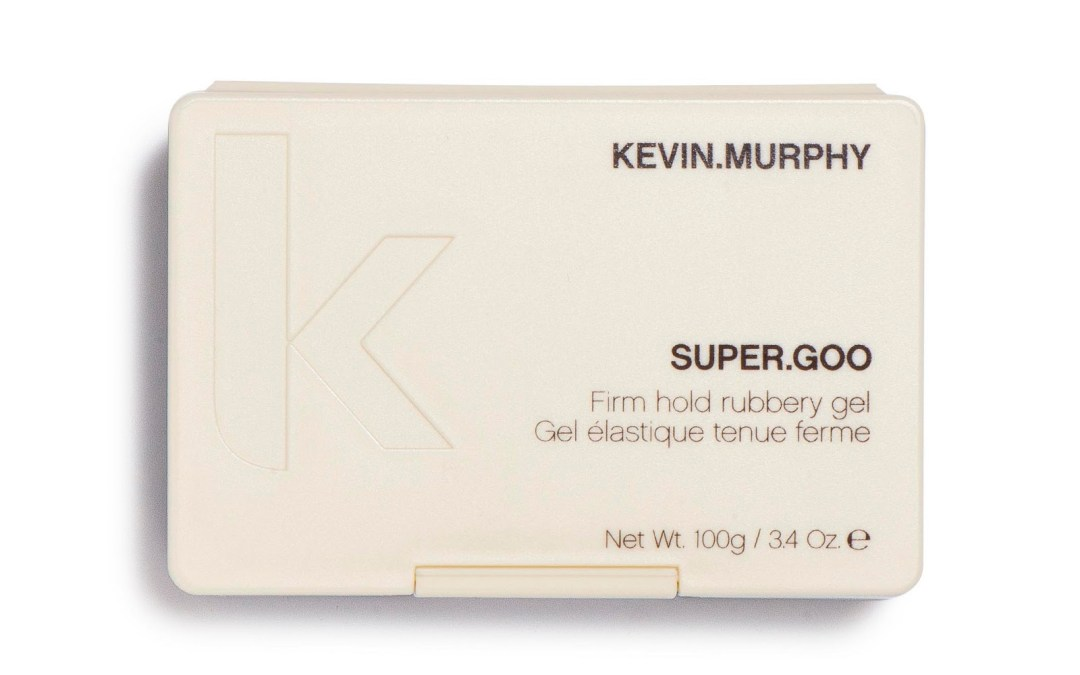 Kevin Murphy Super Goo – A Product with Outstanding Results