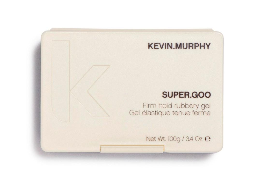SUPERgoofluff
