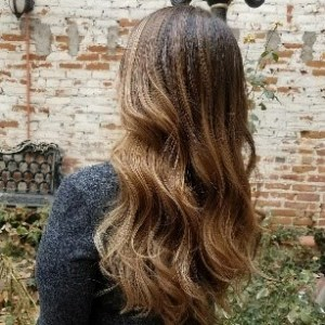 Denver Balayage Salon 4