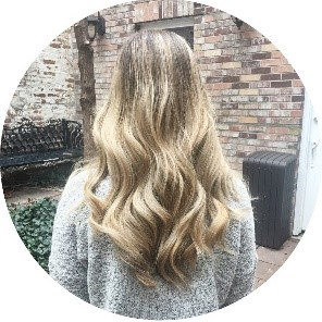 Denver Balayage Salon 1