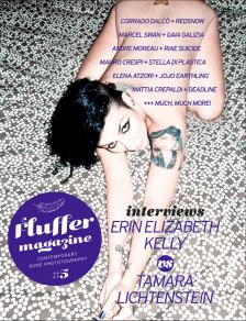 cover_fluffer_5