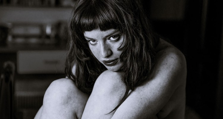 Photo: Tatiana Minelli, model: Crystal Kaceli
