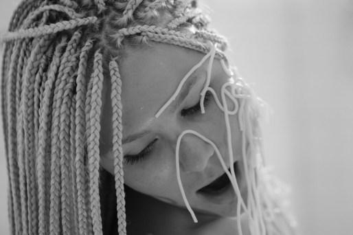 Photo Inner Skin Photo, model ShootMeDear (Miss V)