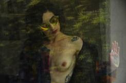 Photo Epic Phail, model Miele Rancido