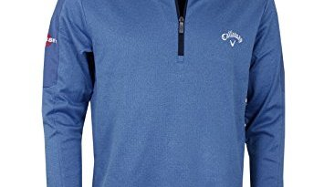 discounted callaway sweater