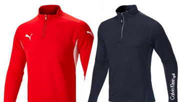 Designer Golf Clothing Discounts