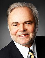 RA Paul Degott