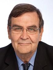 RA Jürgen Maruhn