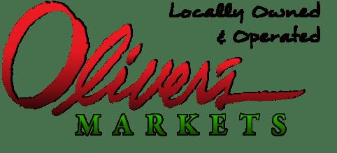 Oliver's Markets Sonoma County