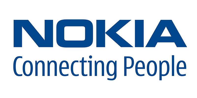Nokia with Fluid Copy