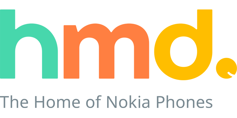 HMD Global (The home of Nokia Phones)