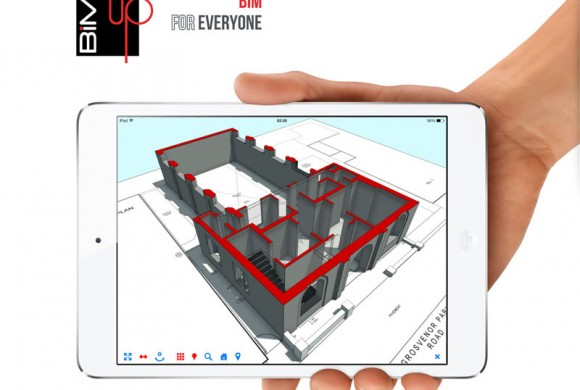 Fluidcube Architects Bim And Vdc Projects