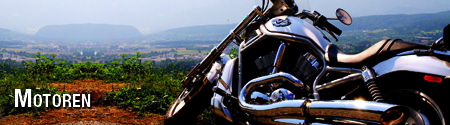 Fluid Film motor motoren