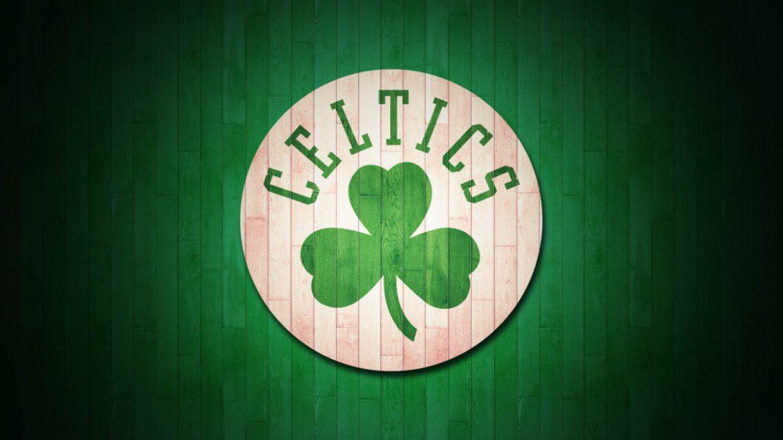 Waiting on the Celtics