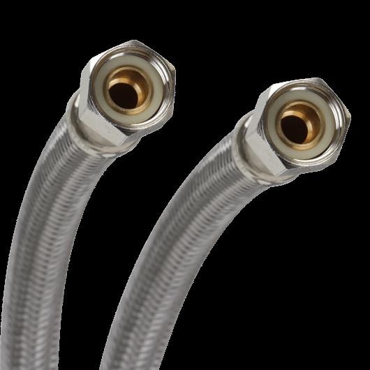 dishwasher connector fluidmaster