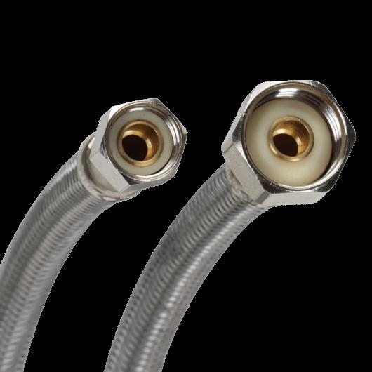 pro series faucet connectors fluidmaster
