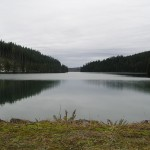 lake-chaplain-sultan-wa-looking-north-from-treatment-plant.jpg