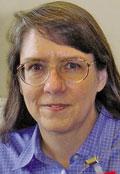 Kathleen Thiessen, PhD