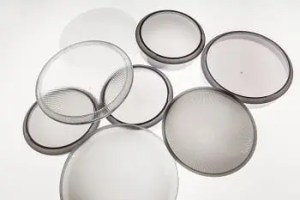 Replacement Light Covers Circlines