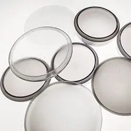 Circline Replacement Light Covers