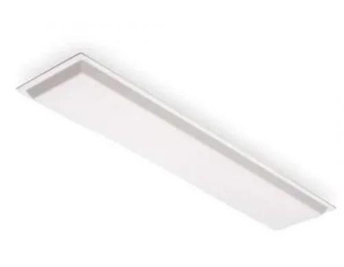rectangle light cover
