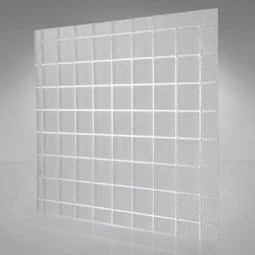 prismatic square