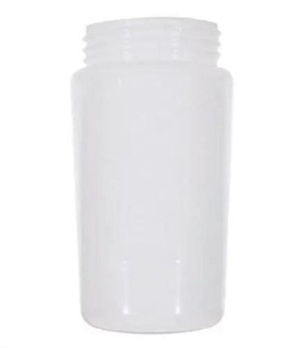 threaded globe polycarbonate plastic fluorescent light cover diffuser