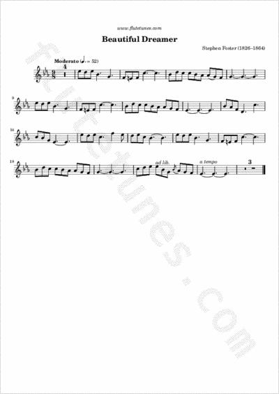 Piano Sheet Music Popular Songs