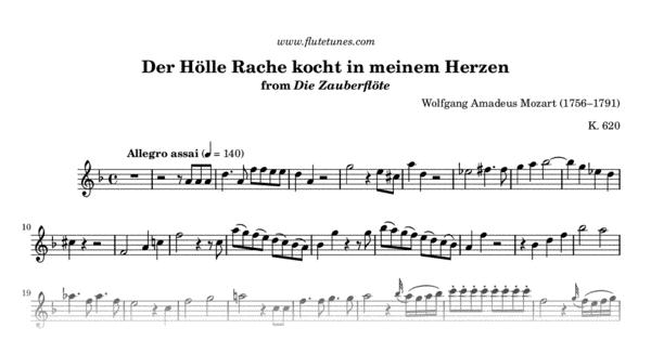 Printable Piano Music Notes