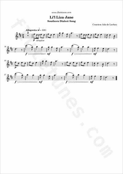 Songs Sheet Piano Music Popular