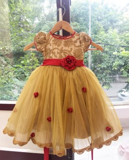 dresses for kids bangalore