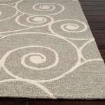 Outdoor Area Rugs Sale Home Inspirations