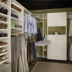 Custom Closet Organizers Ikea Organizer Systems Cube Planner Walk In Intended For Walk In Closet Organizers Walk In Closet Organizers More Tidy Home Inspirations Walk In Closet Organizers More Tidy
