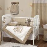 Baby Boy Crib Bedding Sets Home Inspirations Best Baby Boy Crib Bedding Sets Ideas