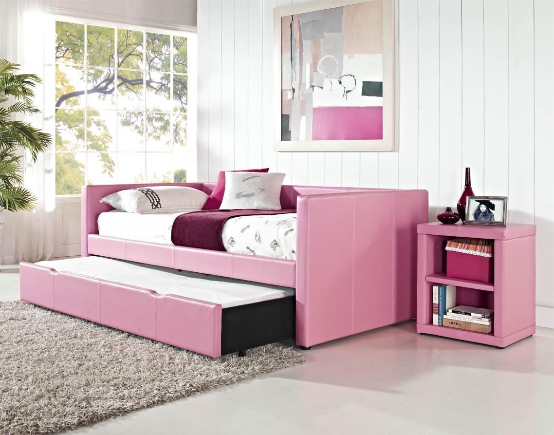 daybed comforter sets for girls home