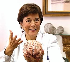 Natalia López Moratalla