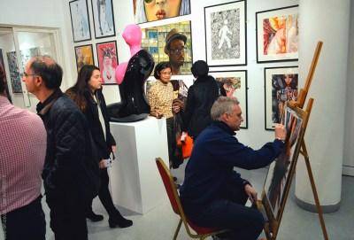 _DSC4143---TFPD---Lee-art.co.uk---Lee-Ann2015