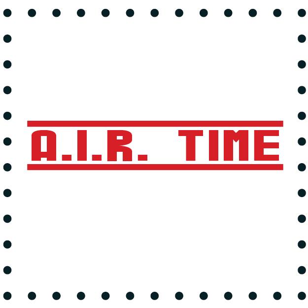 A.I.R Time