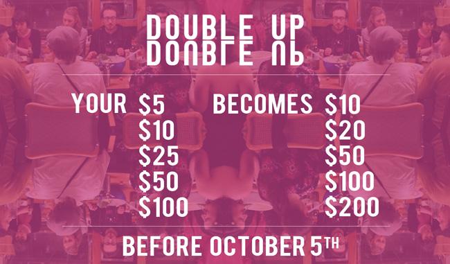DoubleUp_numbers3