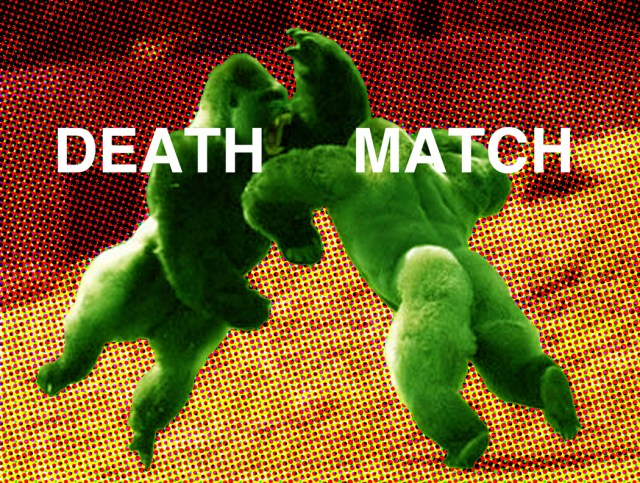 deathmatch5small
