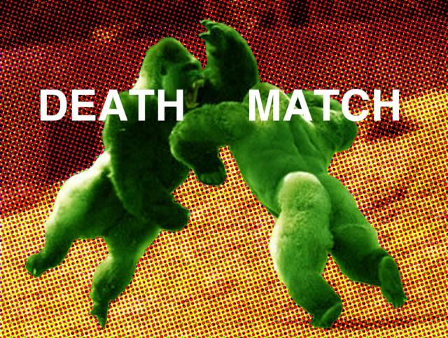 deathmatch5small